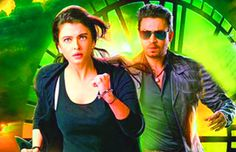 jazbaa is a 2015 action and thriller movie of Bollywood. It is the one of the most awaited movie of 2015. download jazbaa full movie hd, jazbaa full movie hd, jazbaa full movie download, jazbaa hindi movie download and many more are found in jazbaa movie
