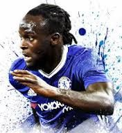 I Was Not Happy When I Was Loaned Out - Victor Moses     Super Eagles star Victor Moses has admitted that he was frustrated being farmed out on loan in three consecutive seasons. The Chelsea wing-back spent the whole of the 2013-2014 season on loan at Liverpool for the first time in his professional career before another season-long loan spell with Stoke City then West Ham.  Having impressed manager Antonio Conte in pre-season Moses has become an important member of the Blues squad and…