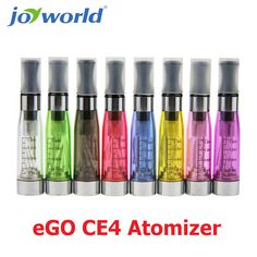 Cheap cig filters, Buy Quality cig plug directly from China cig Suppliers: e cigarette tankl Ego clearomizer electronic cigarette ego vape atomizer smoke ego dual coil cartomizer e cigs MM