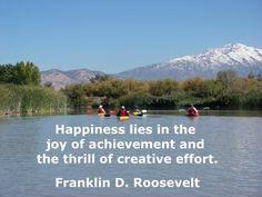 Happiness - PadL www.padlstore.com