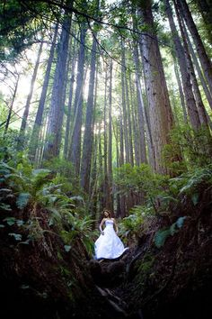 I want all of our pictures to scream romantic and magical! Can't wait