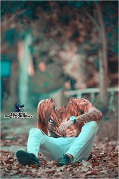 Blur Background In Photoshop, Love Background Images, Boy Photography Poses, Beautiful Birds, Couple Photos, Dress, Couple Shots, Dresses, Couple Photography