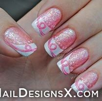 support 11 nail design