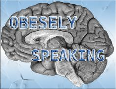 Great Blog on Psychology Today discussing the brain and overeating:  http://www.psychologytoday.com/blog/obesely-speaking
