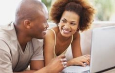 Things to Look For And Expect When Going On a Blind Date