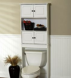 Zenith Products 3149WWP 2-Cabinet Space Saver with Bath Storage, White Zenith Products http://www.amazon.com/dp/B00FN945DG/ref=cm_sw_r_pi_dp_Fsf2tb0312BEFMZK