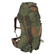 Osprey Packs Argon 70 Backpack - 4300-4700cu in   Backcountry.com