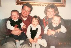 Leonard Snyder, killed in Twin Towers, lives on in family memories – News – Citizens Voice #twin #towers #insurance http://botswana.nef2.com/leonard-snyder-killed-in-twin-towers-lives-on-in-family-memories-news-citizens-voice-twin-towers-insurance/  # READ THE CITIZENS' VOICE Access the Citizens' Voice e-Edition on your computer or smart device in its original print format. Home delivery subscribers can read it free! Digital Only Subscription Read the digital e-Edition of The Citizens' Voice…