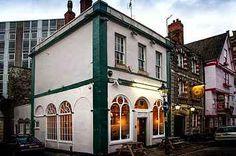 17 Bars In Bristol Everyone Must Visit
