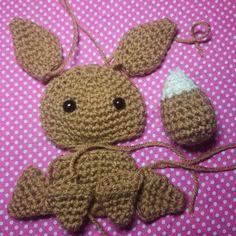 Crochet, Amigurumi, and Much More!