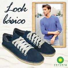 Inspiração fashion para compor um look mais confortável e informal para o trabalho ou para os compromissos do dia a dia.
