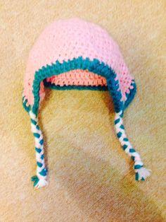 Little Princess, Plushies, Children, Kids, Winter Hats, Crochet, Room, Fashion, Young Children