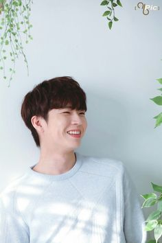 #INFINITE #인피니트 우현 / Woo Hyun