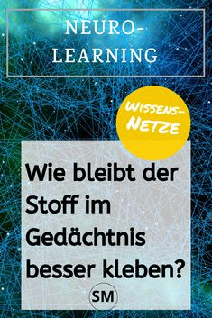 Learn better: How cleverly ours works Study Methods, Study Tips, World Of Books, Study Inspiration, Neuroscience, Books To Read, Shenyang, Knowledge, Mindfulness