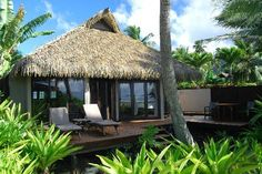 Sea Change Villas (Rarotonga, Cook Islands - Titikaveka) - Villa Reviews - TripAdvisor