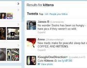 10 Tips and Tricks for Powerful Twitter Search