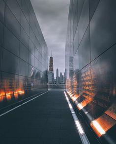 one of my favorite places just to be at _ _ _ _ _ _ #artofvisual #streetshared #imaginatones #illgrammers #agameoftones #moodygrams #visualoflife #urbanandstreet #streetactivity #streetmagazine #shotaward #yngkillers #heatercentral #fatalframes #globalcapture #urbanromantix #watchthisinstagood #what_i_saw_in_nyc #way2ill #mkexplore #createcommune #sky_high_architecture #thecreative #theimaged #instamagazine_ #exploretocreate #meistershots #ink361