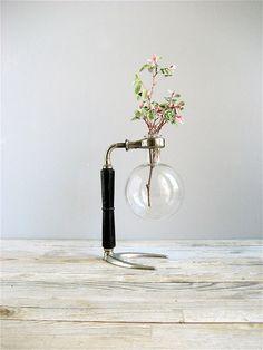 flower beaker - Google 검색