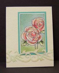 F4A127   Roses
