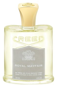 Buy Creed Royal Mayfair perfume samples at Scent Samples the home of fragrance sampling. Perfume Diesel, Best Perfume, Perfume Bottles, Taking Risks In Life, Creed Cologne, Fashion Hub, Colors