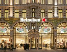 More purchases to be made at the Apple Store Regent Street, London Ibiza, Regent Street, Amsterdam, Building Front, Facade Lighting, Shop Front Design, Mall Design, Store Design, Greater London