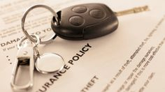 10 Car Insurance Discounts That Can Save You Money - CarsDirect