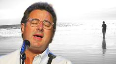 Country Music Lyrics - Quotes - Songs Vince gill - Vince Gill - When I Call Your Name (WATCH) - Youtube Music Videos http://countryrebel.com/blogs/videos/15402963-vince-gill-when-i-call-your-name-watch