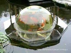 Add-A-Sphere Installation.wmv - YouTube