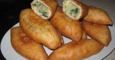 Sausage Roll Pastry, Healthy Cooking, Cooking Recipes, Greek Appetizers, Greek Cooking, Appetisers, Greek Recipes, Different Recipes, Food To Make