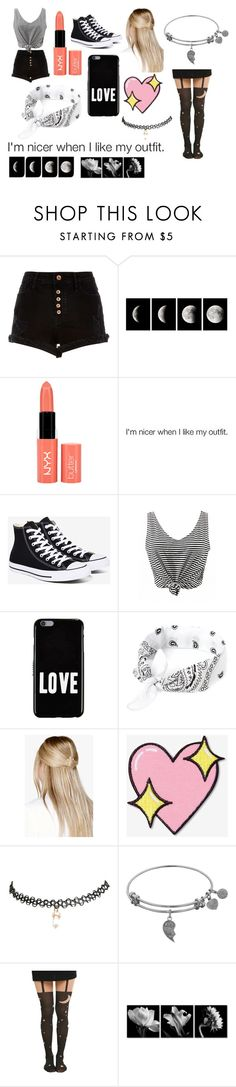 138da7ac6695 37 Best My Polyvore Finds images