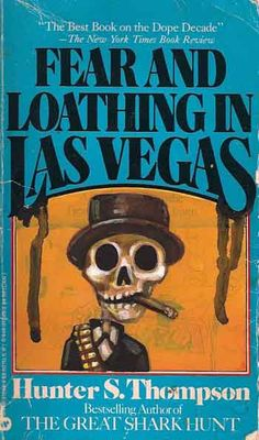 Fear-and-Loathing-hunter-s-thompson-18606347-794-1347