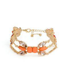 Forever Glam Bracelet - Stylemint