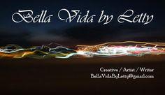 Explore this interactive image: Bella Vida by Letty by BellaVidaLetty