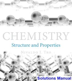 Chemistry the central science 14th edition true pdf free download chemistry structure and properties 1st edition tro solutions manual test bank solutions manual exam bank quiz bank answer key for textbook download fandeluxe Image collections