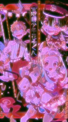 Cute Anime Pics, Anime Love, Deku Anime, Anime Music Videos, Hxh Characters, Anime Reccomendations, Animes Yandere, Anime Wallpaper Live, Estilo Anime