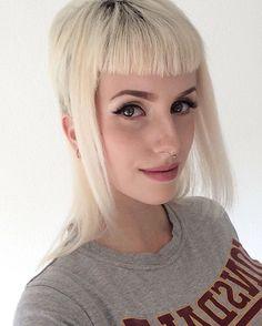 Rebecca (@aurora_lunar) • Instagram photos and videos