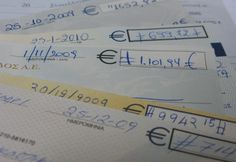 Υπεξαίρεση στον ΕΟΤ – Συνελήφθησαν ήδη πέντε άτομα
