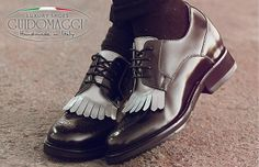 """""""San Francisco"""" le scarpe con rialzo Guidomaggi per un look elegante e ricercato:  http://www.guidomaggi.it/estate-14/san-francisco-detail#.U2ucy4F_uSo"""