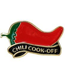 Results for chili cook off prizes - Chili Cook Off Prizes - Trophies2Go.com
