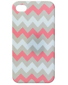 rue21 iPhone case. $4.99