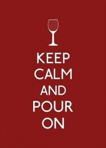 235ffe94f79d7e54cf84f7dc1f34a10e keep calm meme wine tasting party best keep calm meme ever awesome phrases pinterest keep calm,Keep Calm Memes