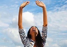 5 formas muito simples de mudar sua vida para melhor