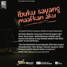 Doa Islam, Islam Muslim, Islam Quran, Muslim Quotes, Islamic Quotes, Love In Islam, All About Islam, Learn Islam, Self Reminder