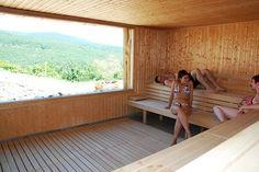 residence-hotel-ozon-matrahaza-szauna.jpg (800×533)