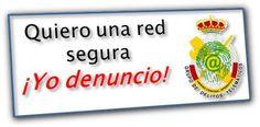 yo_denuncio