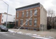 MultiFamily 1-4, For Investment, Listing ID 1227