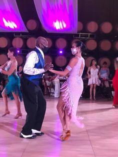 Group Dance, Dance Class, Dance Studio, Dance Tips, Dance Lessons, Dance Motivation, Sherman Oaks, Best Dance, Dance Choreography