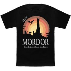 /'It comes in pints/' LOTR Lord of the Rings Pippin Funny T-shirt Tee