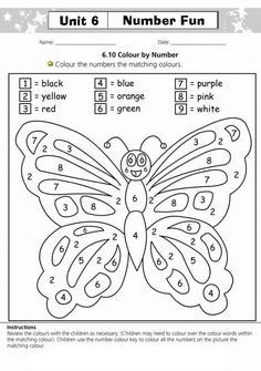 Free Activity Pages Coloring. Also see the category to find . Frog Coloring Pages, School Coloring Pages, Printable Coloring Pages, Coloring Pages For Kids, Halloween Activities For Kids, Toddler Learning Activities, Free Activities, Fun Learning, Coloring Worksheets For Kindergarten