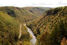 Pennsylvania's best views 13 DESTINATIONS THAT NEED TO BE SEEN TO BE BELIEVED http://www.pennlive.com/projects/2014/pennsylvanias-best-views/#incart_m-rpt-1